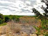 Lot 367 Canyon Wren Loop - Photo 5