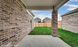 1434 Prestonwood - Photo 18