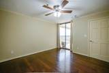 5909 Luther Lane - Photo 31