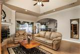 23610 Greenway Drive - Photo 19