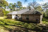 23610 Greenway Drive - Photo 4