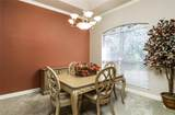 23610 Greenway Drive - Photo 8