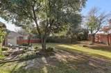 3203 Hilltop Court - Photo 28