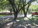 320 Enfield Circle - Photo 18
