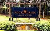 TBD Summit Rock Drive - Photo 1