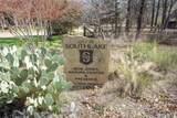 4604 Saddleback Lane - Photo 18