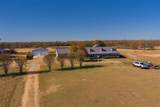 3601 County Road 1436 - Photo 30