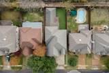 6140 Goliad Avenue - Photo 35