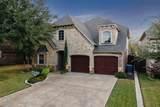 6140 Goliad Avenue - Photo 36