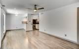 2800 Douglas Avenue - Photo 3