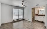 2800 Douglas Avenue - Photo 9