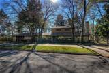 1111 Edgewood Drive - Photo 2