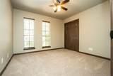 403 Southgate - Photo 12