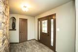 403 Southgate - Photo 2