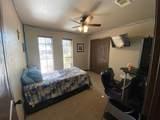 403 Southgate - Photo 31