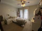 403 Southgate - Photo 32