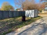 403 Southgate - Photo 36