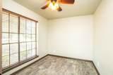 403 Southgate - Photo 4