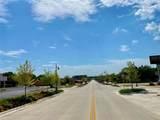 0 Shady Creek Lane - Photo 11