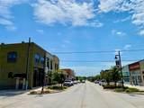 0 Shady Creek Lane - Photo 13