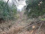 0 Shady Creek Lane - Photo 6