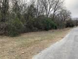 0 Shady Creek Lane - Photo 9