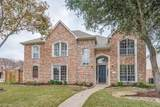 5912 Lindfield Court - Photo 4