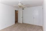 12810 Midway Road - Photo 10