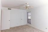 12810 Midway Road - Photo 13