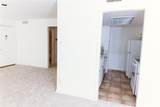 12810 Midway Road - Photo 5