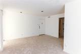 12810 Midway Road - Photo 6