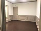 318 Chestnut Street - Photo 7