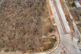 320 Center Point Road - Photo 6