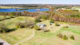7430 Shore Crest Way - Photo 1