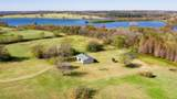 7430 Shore Crest Way - Photo 10