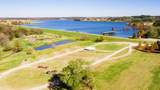 7430 Shore Crest Way - Photo 12