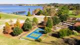 7430 Shore Crest Way - Photo 13