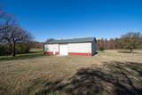 7430 Shore Crest Way - Photo 2