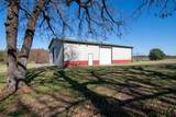 7430 Shore Crest Way - Photo 3