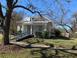 317 Clements Street - Photo 1