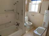 317 Clements Street - Photo 11