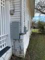 317 Clements Street - Photo 17