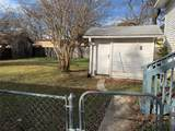 317 Clements Street - Photo 19