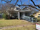 317 Clements Street - Photo 2