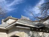 317 Clements Street - Photo 20