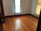 317 Clements Street - Photo 5