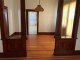 317 Clements Street - Photo 7