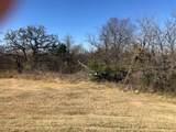 402 Roaring Fork Circle - Photo 1