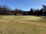 402 Roaring Fork Circle - Photo 14