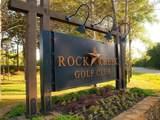 402 Roaring Fork Circle - Photo 28